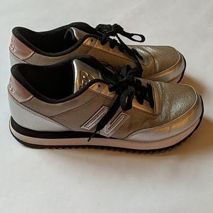 New Balance WZ501v1 / New Balance 501 sneakers